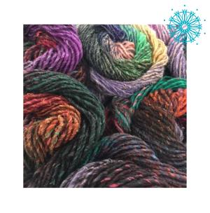 noro yarn for blog