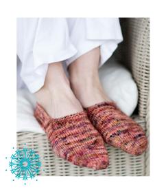 socks 1 blog 11-12-15