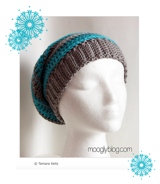 slouch hat blog@2x