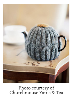 tea clozy blog 2@2x