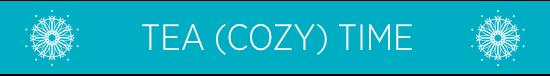 tea cozy header blog@2x