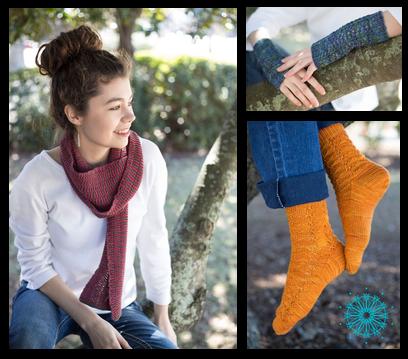 collage sock yarn 1@2x