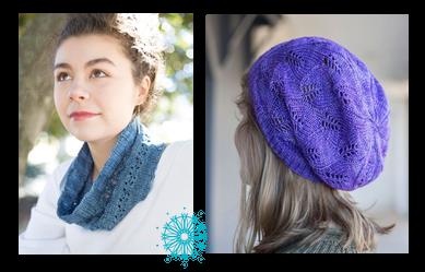 collage sock yarn 2@2x